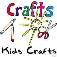 Thumbnail 400 Kids Crafts and Recipes eBook - RESELL RIGHTS