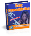 Thumbnail Debt Consolidation Advice eBook.pdf