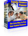 Thumbnail How You Can Easily Keep On Top Of Your Finances - Master Resell Rights