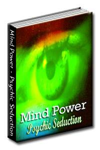 Thumbnail Mind Power Seduction Manual