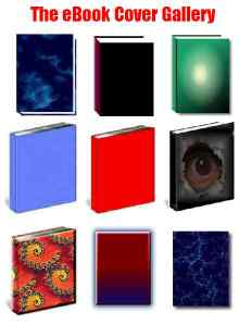 130 GREAT eBook Covers (zip)